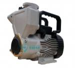 WZC 250 Pompa de suprafaţă, autoamorsantă
