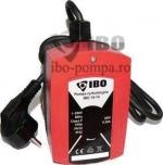 IBO 15-14 Pompă de recirculare a apei calde menajere