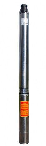 4SD 10-17 Pompe submersibile rezistente la nisip