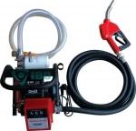 AOP-60 (set complet) Pompe pentru carburanţi