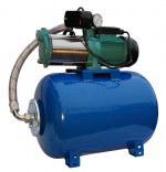 MHI 1300 hidrofor 50L Hidrofor