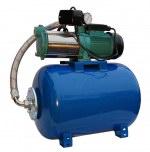 MHI 2200 SS hidrofor 24L Hidrofor